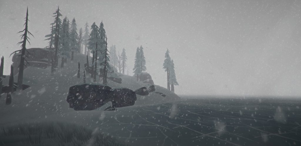 The Long Dark - Guide (Giant Guide)