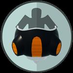 Roblox All Star Tower Defense - Shop Item Pod Unit Display