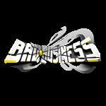 Roblox Bad Business - Badge BadBusinessLogo