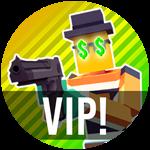 Roblox Bad Business - Shop Item VIP