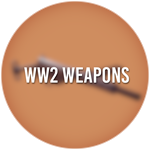 Roblox Bad Business - Shop Item WW2 Weapons Pass Part 1