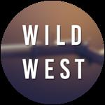 Roblox Bad Business - Shop Item Wild West Weapons Pass Part 1