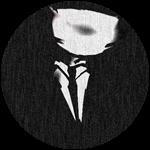 Roblox Bear - Badge 8