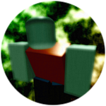 Roblox Bear - Badge The Infection