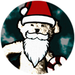 Roblox Bear - Badge What It's All About