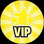 Roblox Champion Simulator - Shop Item VIP