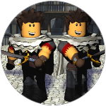 Roblox Clone Tycoon 2 - Badge CT2 Medieval