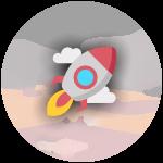 Roblox Clone Tycoon 2 - Badge Clone Tycoon 2