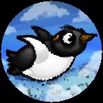 Roblox Clone Tycoon 2 - Badge Flightless