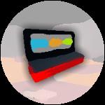 Roblox Clone Tycoon 2 - Badge Rewarding Research