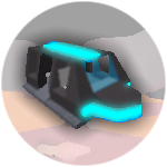 Roblox Clone Tycoon 2 - Badge Skybound