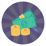Roblox Clone Tycoon 2 - Shop Item Infinite Cash