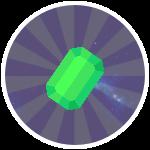 Roblox Clone Tycoon 2 - Shop Item Infinite Gems
