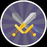 Roblox Clone Tycoon 2 - Shop Item Master Swords
