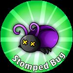 Roblox Crown Academy - Badge Alas! Poor Buggy 😔