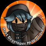 Roblox Crown Academy - Badge Met Developer: Rootie_DaHoodie!