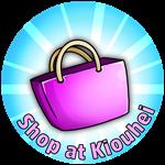 Roblox Crown Academy - Badge Shop at Kiouhei!
