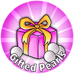 Roblox Crown Academy - Badge The Spirit Of Giving!