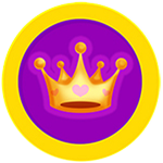 Roblox Crown Academy - Badge Welcome to Crown Academy!