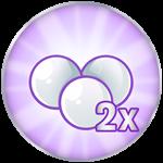 Roblox Crown Academy - Shop Item 2x Pearls!