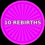 Roblox Egg Simulator - Badge Egg Champion