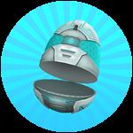 Roblox Egg Simulator - Badge Eleggtrifying Eggmin of 2020