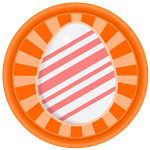 Roblox Egg Simulator - Shop Item Fast Egg Open