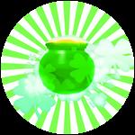 Roblox Egg Simulator - Shop Item Leprechaun Pack