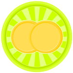 Roblox Egg Simulator - Shop Item x2 Coins