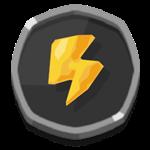 Roblox Giant Simulator - Shop Item 2X Power(XP) Gain