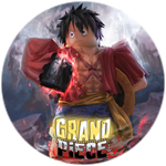Roblox Grand Piece Online - Badge Welcome to game