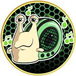 Roblox Grand Piece Online - Shop Item Music Snail