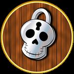 Roblox Grand Piece Online - Shop Item Private Servers