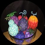 Roblox Grand Piece Online - Shop Item [SALE]Devil fruit notifier