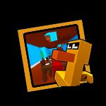 Roblox Kitty - Badge Chapter 1 Secret Ending
