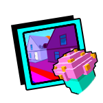 Roblox Kitty - Badge Chapter 10 Secret Ending