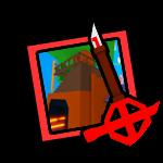 Roblox Kitty - Badge Chapter 13 Secret Ending