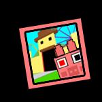 Roblox Kitty - Badge Chapter 3 Secret Ending
