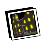 Roblox Kitty - Badge Chapter 7 Completed