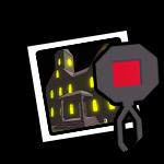 Roblox Kitty - Badge Chapter 7 Secret Ending
