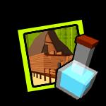 Roblox Kitty - Badge Chapter 8 Secret Ending