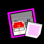 Roblox Kitty - Badge Chapter 9 Secret Ending