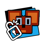 Roblox Kitty - Badge Free!