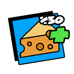 Roblox Kitty - Shop Item +30% Cheese