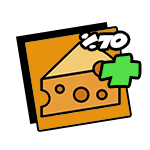 Roblox Kitty - Shop Item +70% Cheese