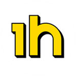 Roblox Murder Blox - Badge 1 Hour