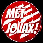 Roblox Murder Blox - Badge Meet J0VAX!