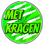 Roblox Murder Blox - Badge Meet Kragen!