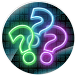 Roblox Murder Mystery 2 - Badge ???