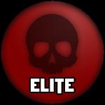 Roblox Murder Mystery 2 - Shop Item Elite